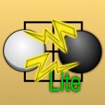Hactar Go Lite  (Mod)