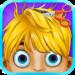 Hair Salon & Barber Kids Games  (Mod)