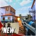 Hazmob FPS Online multiplayer fps shooting game  1.1.37 (Mod)