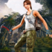 Hero Jungle Adventure – Jungle Survival Game 2020  (Mod)