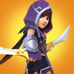 Hero of Taslinia  (Mod)