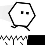 Hexoboy  0.5.3 (Mod)