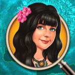 Hidden Island: Finding Hidden Objects Games Free  (Mod)