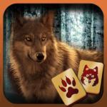 🀄Hidden Mahjong: Wolves  (Mod)
