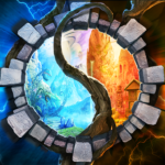Time Gap Hidden Object Mystery  5.9.519 (Mod)