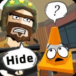 Hide  (Mod)