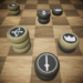 Hoigi – Tabletop Strategy  (Mod)