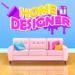 Home Design: Dream House Games for Girls  (Mod)
