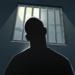 Hoosegow: Prison Survival  (Mod)