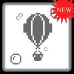 Hot Balloon  (Mod)