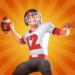 Hyper Touchdown 3D  1.5 (Mod)