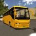 INDIA BUS SIMULATOR  (Mod)