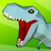 Idle Dino Park  (Mod)