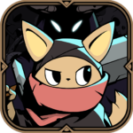 Idle Hero Battle Dungeon Master  1.0.8 (Mod)
