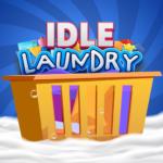 Idle Laundry  (Mod)