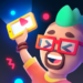 Idle Tiktoker: Get followers and become celebrity  (Mod)