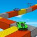 Impossible Car Stunt Game 2021 – Racing Car Games  48 (Mod)