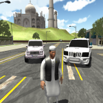 Indian Bikes & Cars Driving 3d  12 (Mod)