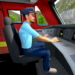 Indian Train Simulator 2018  (Mod)