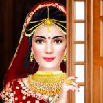 Indian Wedding Fashion Stylist  (Mod)