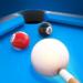 Infinity 8 Ball  2.1.1 (Mod)