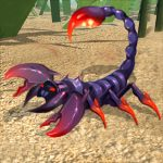 Insect Evolution  1.5.8 (Mod)