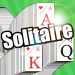 (JP Only)Solitaire:Klondike  2.4.0 (Mod)