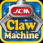Japan Claw Machine(JCM)- Real Crane Game  (Mod)