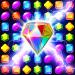 Jewel Rush  (Mod)