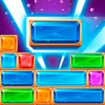 JewelPuzzle108  (Mod)