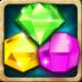 Jewels Switch  2.6 (Mod)