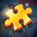 Jigsaw Puzzles World puzzle games  1.7.3 (Mod)