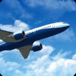 Jumbo Jet Flight Simulator  (Mod)