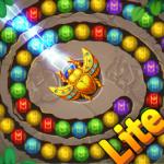 Jungle Marble Blast Lite  (Mod)