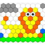 Kid Mosaic-7  (Mod)