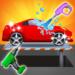 Kids Garage: Car & Truck Repair Games for Kids Fun  (Mod)