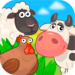 Kids farm  1.2.6 (Mod)