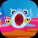 KidsTube – Youtube For Kids And Safe Cartoon Video  (Mod)