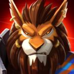 Kingdom Boss – RPG Fantasy adventure game online  (Mod)