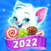 Kitten Saga  (Mod)