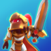 Knight's Edge  1.11.426 (Mod)