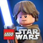 LEGO® Star Wars™ Battles: PVP Tower Defense  (Mod)