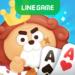 LINE 超大富豪  (Mod)