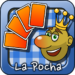 La Pocha  (Mod)