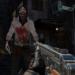 Let's Kill Jeff The Killer CH4 – Jeff's Revenge  (Mod)