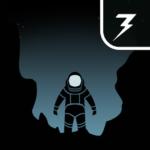 Lifeline  (Mod)