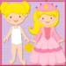 Little princess  (Mod)