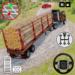 Log Transporter Truck Driving : Truck Games 2021  (Mod)