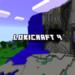 LokiCraft 4 : Crafting & Building (2021)  (Mod)