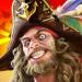 Lord of Seas  1.2.6.615 (Mod)